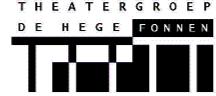 Theatergroep de Hege Fonnen